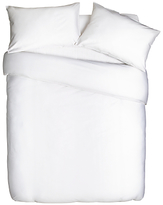 House by John Lewis Switchit Textured Bedding