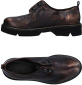 Henry Beguelin Loafers - Item 11281147
