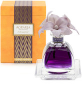 Agraria Lavender Rosemary AirEssence 7.4 oz./ 220 mL