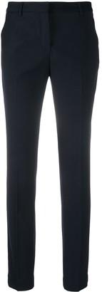 Tonello Skinny Trousers