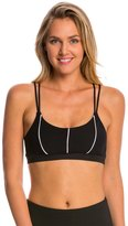 Vimmia Foundation Yoga Sports Bra 8148151