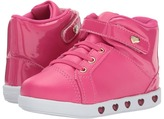 Pampili Sneaker Luz 165022 Girl's Shoes