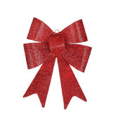 Asstd National Brand 17 LED Lighted Battery Operated Vibrant Red Bow Decoration