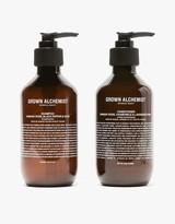 Shampoo & Conditioner Twin Set