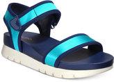 Aldo Robby Sporty Sandals