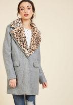 Something Sassy Coat in 10 (UK)