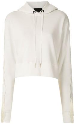 Andrea Bogosian Revolvy sweatshirt