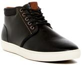 Aldo McGourty Sneaker