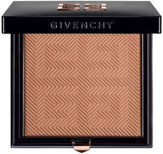 Givenchy Teint Couture Healthy Glow Powder