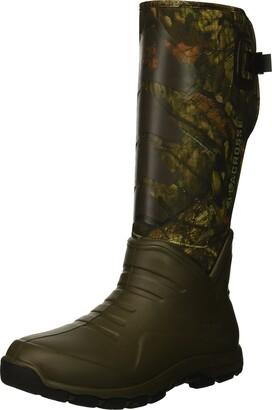 "LaCrosse Men's 340222 AeroHead Sport 16"" 3.5MM Waterproof Hunting Boot"