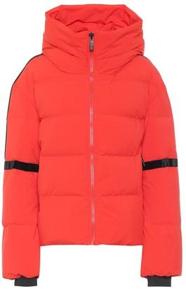 Fusalp Barsy padded down ski jacket