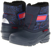 Tundra Boots Kids Smile (Toddler)