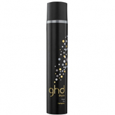 ghd Final Fix Hairspray (75ml)