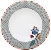 Pip Studio Fantasy Blue Salad Plate