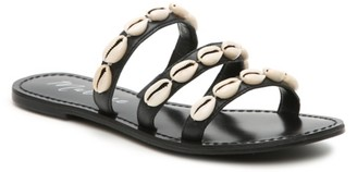 Matisse Tropics Sandal