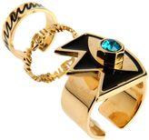 Maria Francesca Pepe Rings - Item 50178931