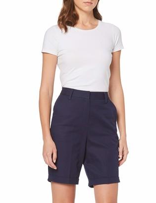 Meraki SNK497 Shorts for Women