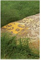 Brink & Campman Brink & Campman Kodari Jasmine Yellow Rug 240x170cm