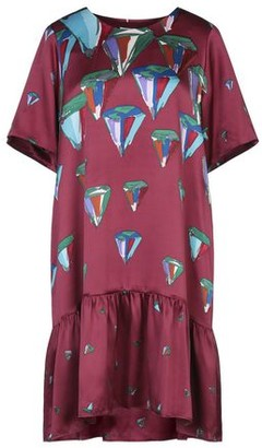 Tsumori Chisato Short dress