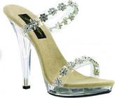 Johnathan Kayne Fiore Platform Sandal (Women's)