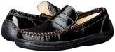 Primigi Choate Boys Shoes