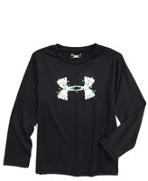 Under Armour Holiday Lights Graphic T-Shirt (Toddler Boys & Little Boys)