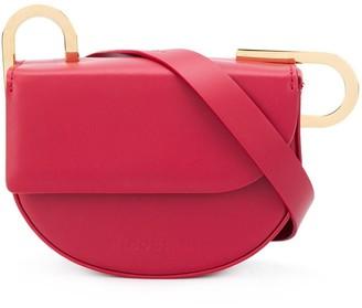 Nico Giani Belt Bag