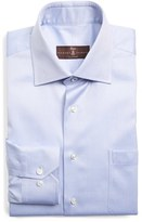 Robert Talbott Men's Classic Fit Dress Shirt