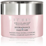 by Terry Women's Hydradiance Dailycare