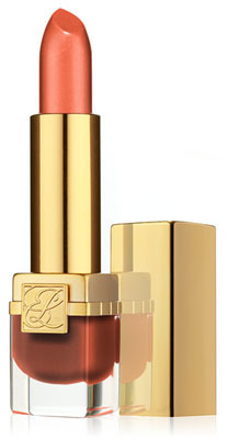 Estee Lauder Limited Edition Pure Color Vivid Shine Lipstick