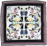 Christian Lacroix Square scarves - Item 46537526