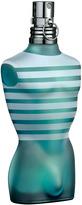 Jean Paul Gaultier Fragrance Le Male Eau de Toilette Spray, 4.3 fl.oz.