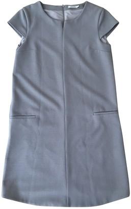 J. Lindeberg Grey Dress for Women