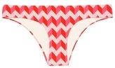 Heidi Klein Sophie Anderson Rosario bikini bottom