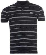 Henri Lloyd Sea Stripe Polo Shirt