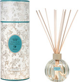 Tocca Bianca Profumo d'Ambiente - Fragrance Reed Diffuser 175ml