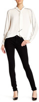 AG Jeans Farrah Skinny Jean