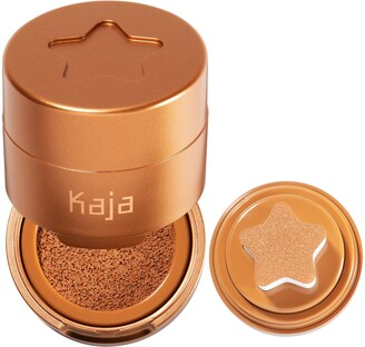 Kaja Beachy Stamp Blendable Liquid Bronzer