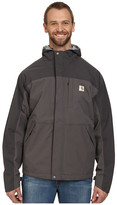 Carhartt Big & Tall Shoreline Vapor Jacket