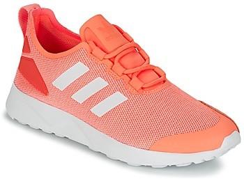 adidas Orange Shoes For Women ShopStyle UK