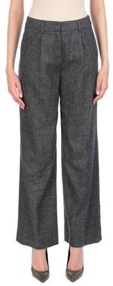 Naf Naf Casual trouser