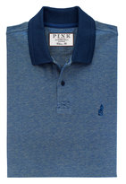 Thomas Pink Payton Multi Classic Fit Polo Shirt