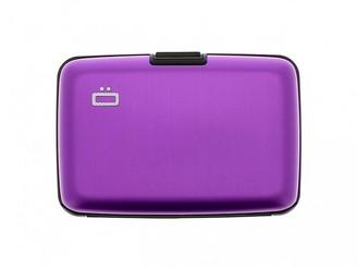Ogon Designs Purple Wallet