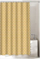 Bed Bath & Beyond Morocco Shower Curtain