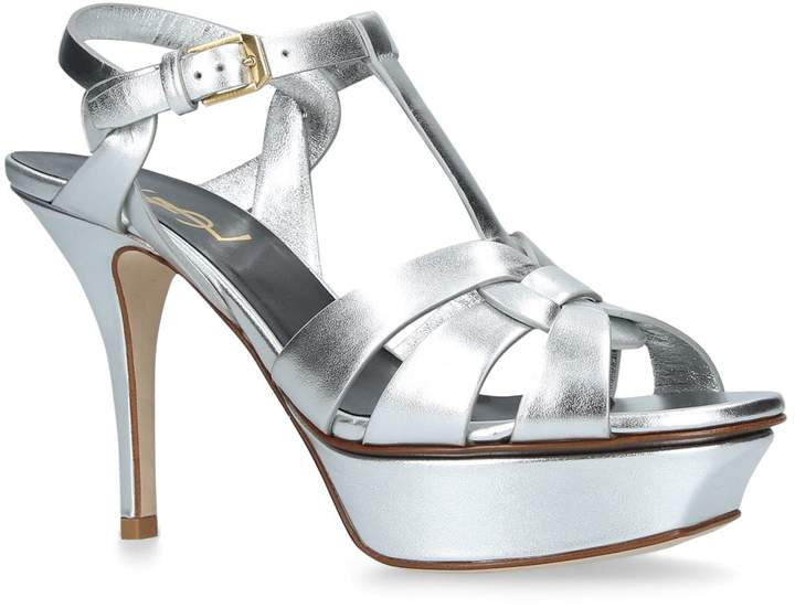 92b8832c4f Ysl Tribute Silver - ShopStyle