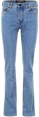Calvin Klein Jeans Five Pockets