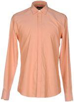 Antony Morato Shirts - Item 38591459