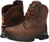 Wolverine Glacier Ice Composite Toe Boot Men's Work Boots