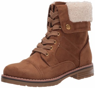 Tommy Hilfiger Women's Oray Ankle Boot