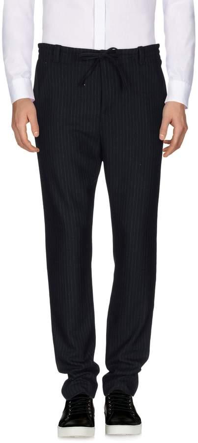 Paul & Joe Casual pants - Item 13014311JH